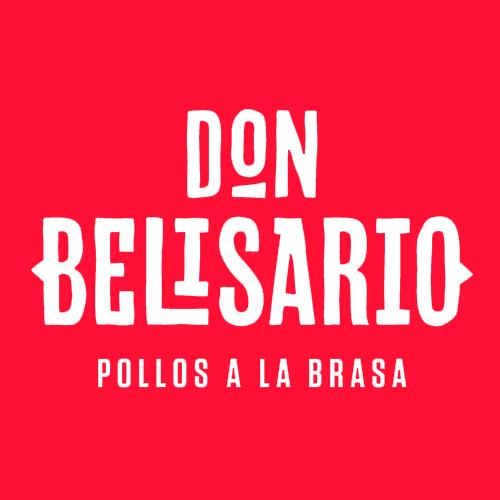 Don Belisario Logo