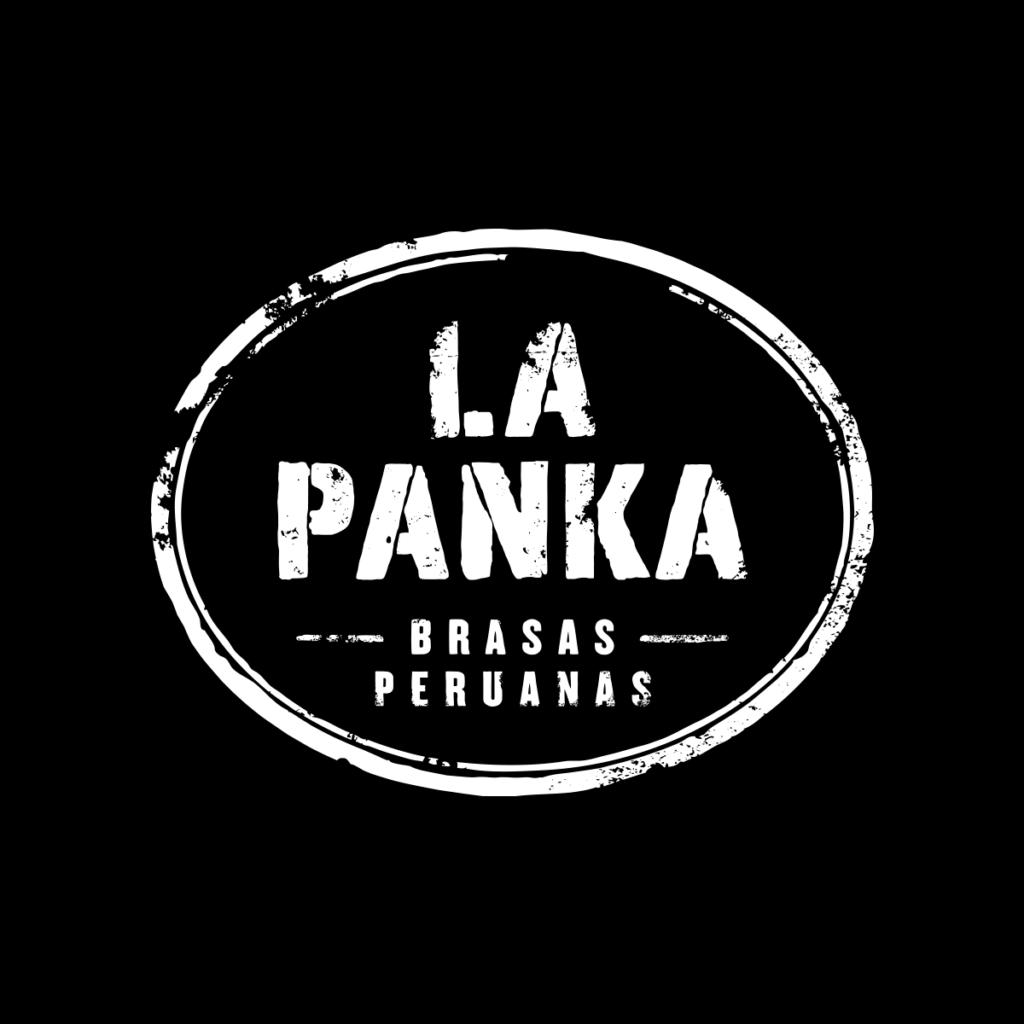 La Panka Logo