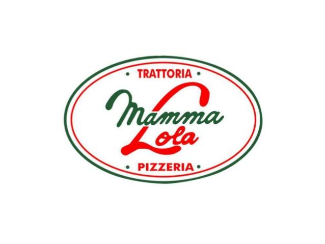 Mamma Lola Logo