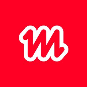 Mediterráneo Chicken Logo