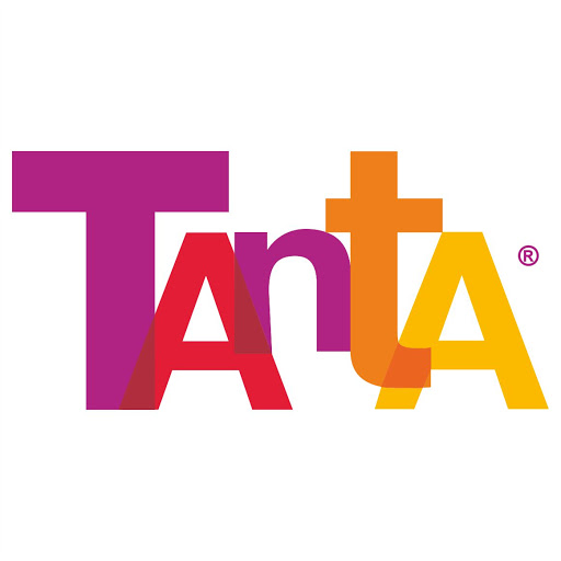 Tanta Restaurante Logo