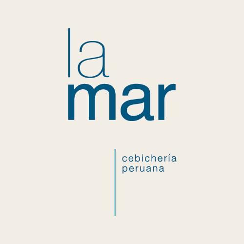 La Mara Logo